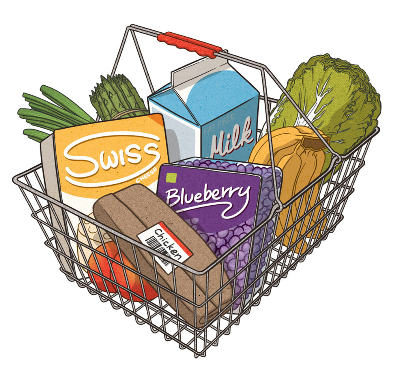 Richard Solomon - 24_Hand-held-grocery-basket-with-produce-1024x933