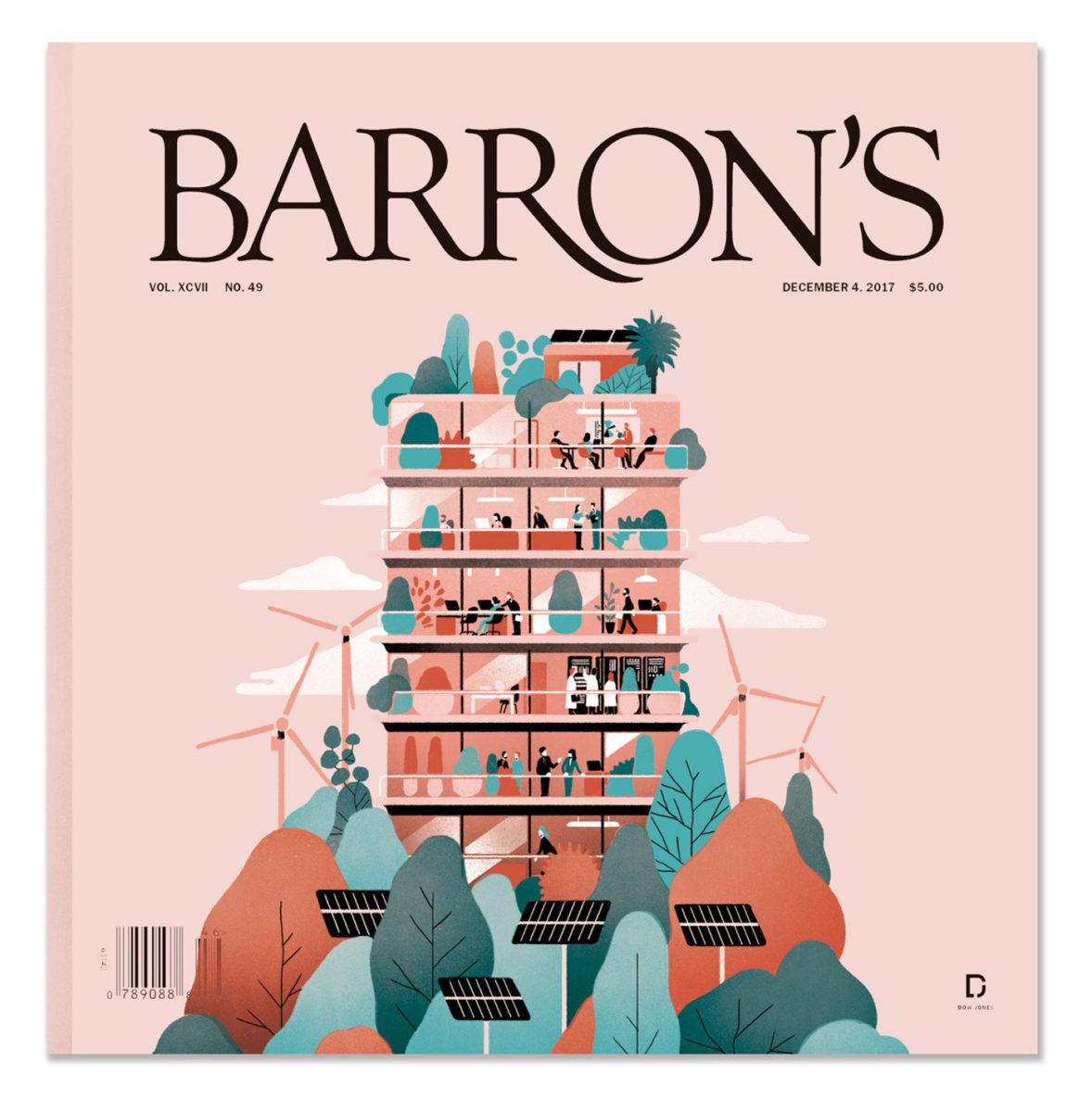 Richard Solomon - Borja-Bonaque-7-Barron's-Mag_2018