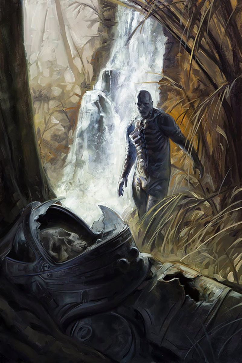 Richard Solomon - David-Palumbo-185-prometheus-2