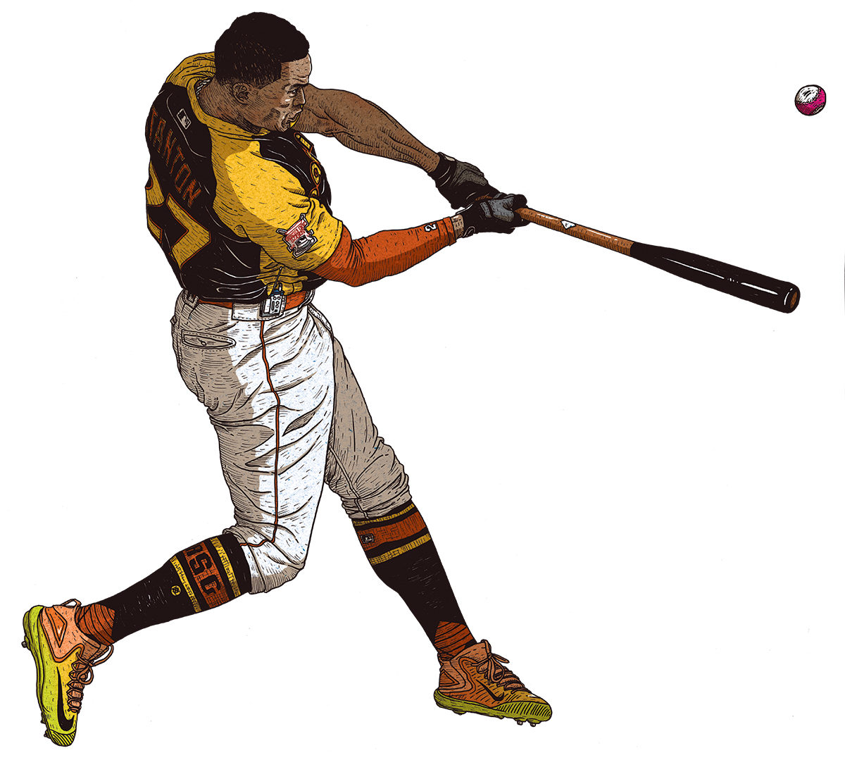 Richard Solomon - Dongyun-Lee-220-MLBHomeRunDerby_rgb