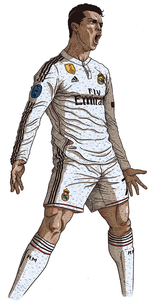 Richard Solomon - Dongyun-Lee-223-ronaldo_rgb_re