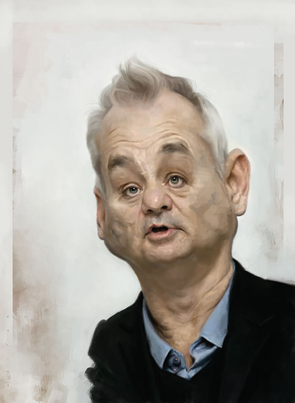 Richard Solomon - Jason-Seiler-151-BILLMURRAY