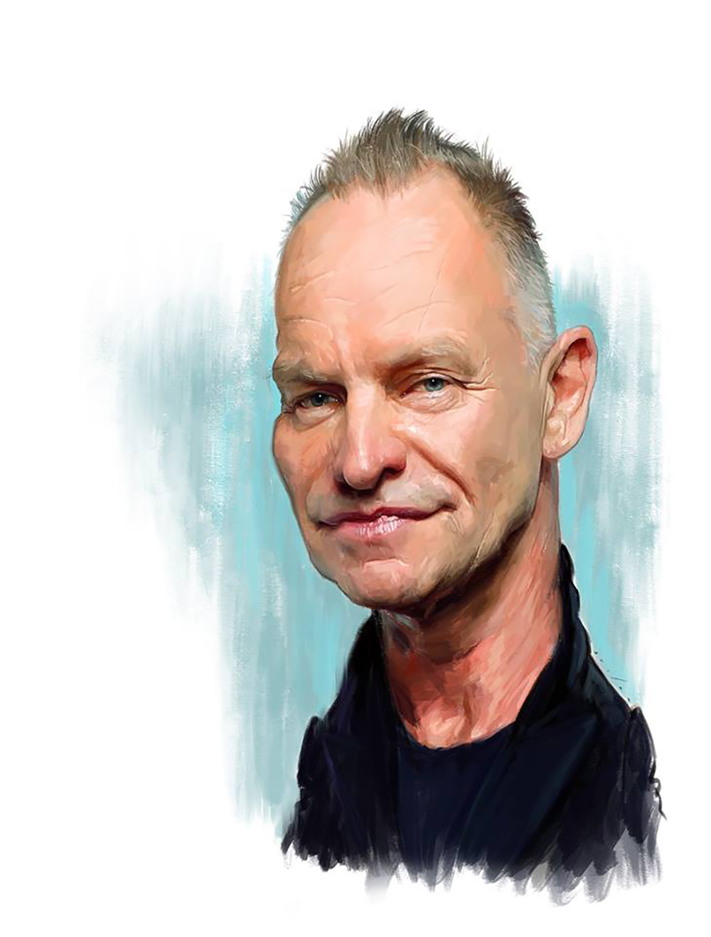 Richard Solomon - Jason-Seiler-170-Sting