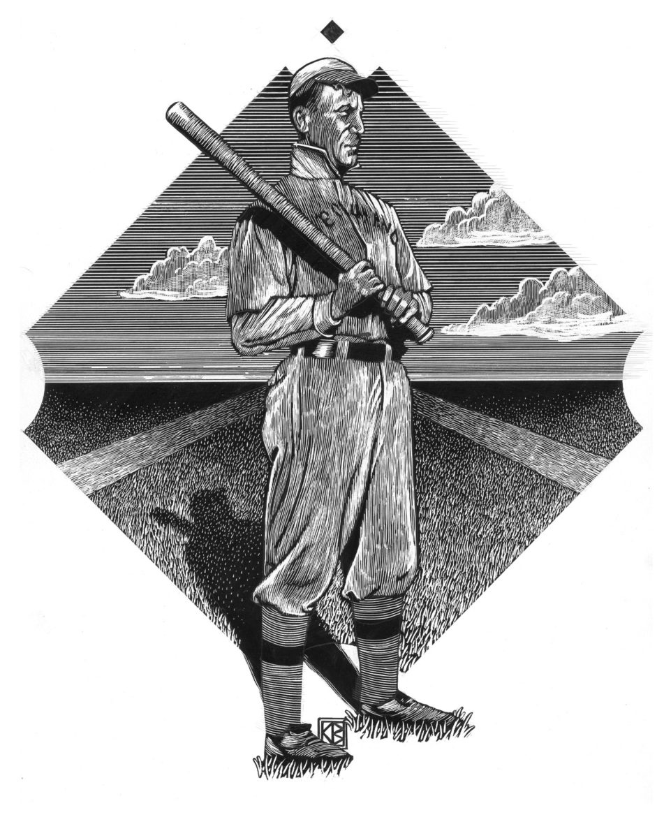 Richard Solomon - Kent-Barton_Baseball_vintage021-copy