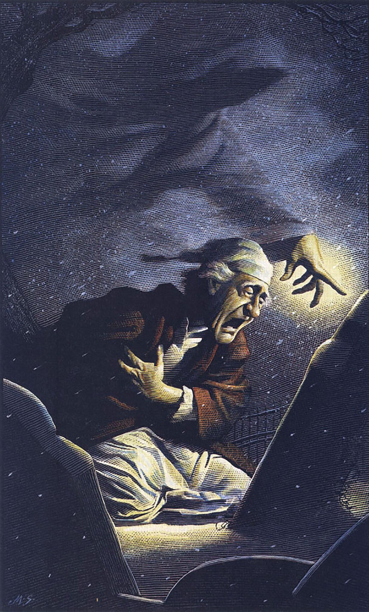 Richard Solomon - Mark-Summers-057-Dickens-07-Scrooge-001