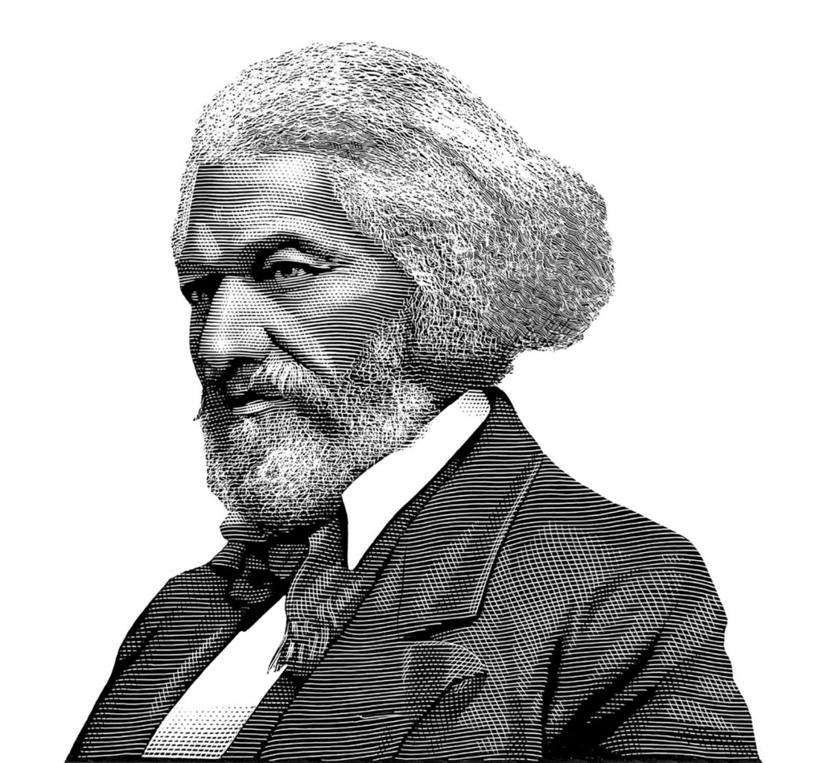 Richard Solomon - Mark-Summers-240-RS1598_Frederick_Douglass