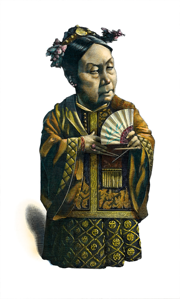 Richard Solomon - mark-summers-334-wicked-history-cixi_silo