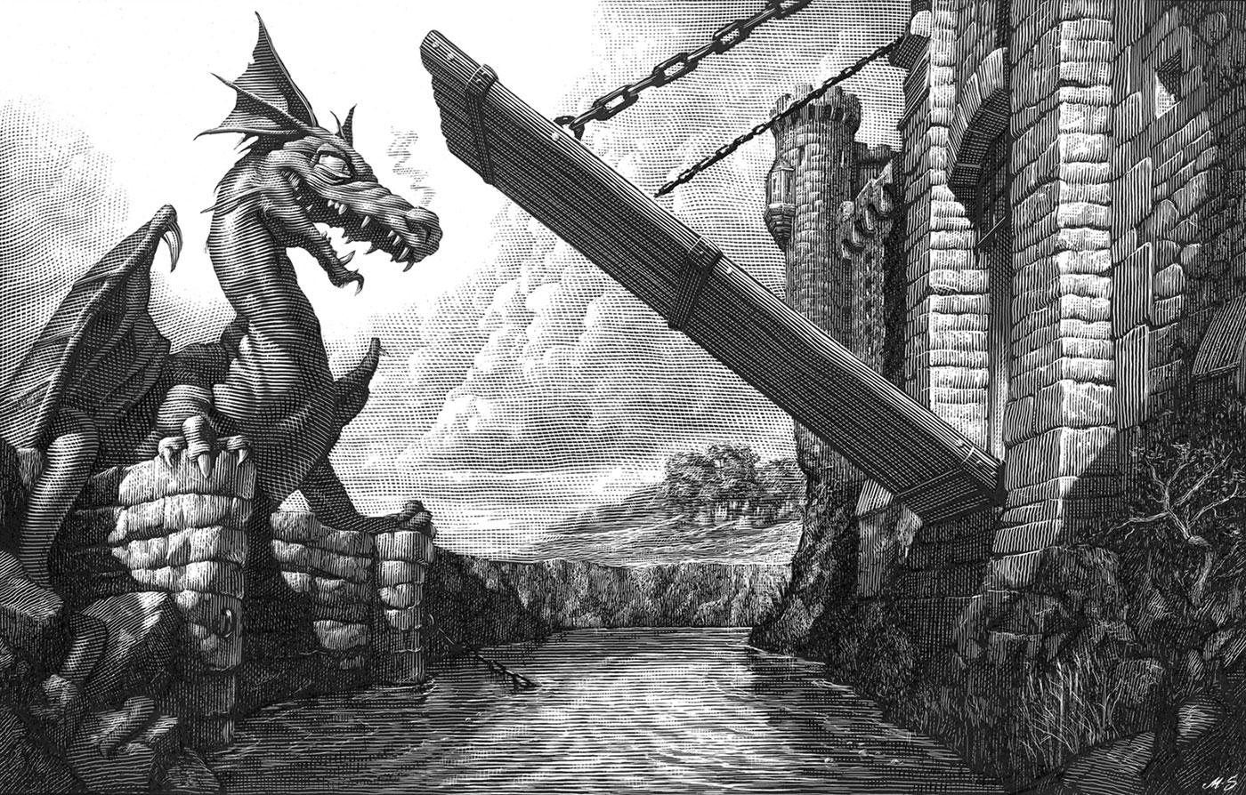 Richard Solomon - Mark-Summers-385-Dragon-001