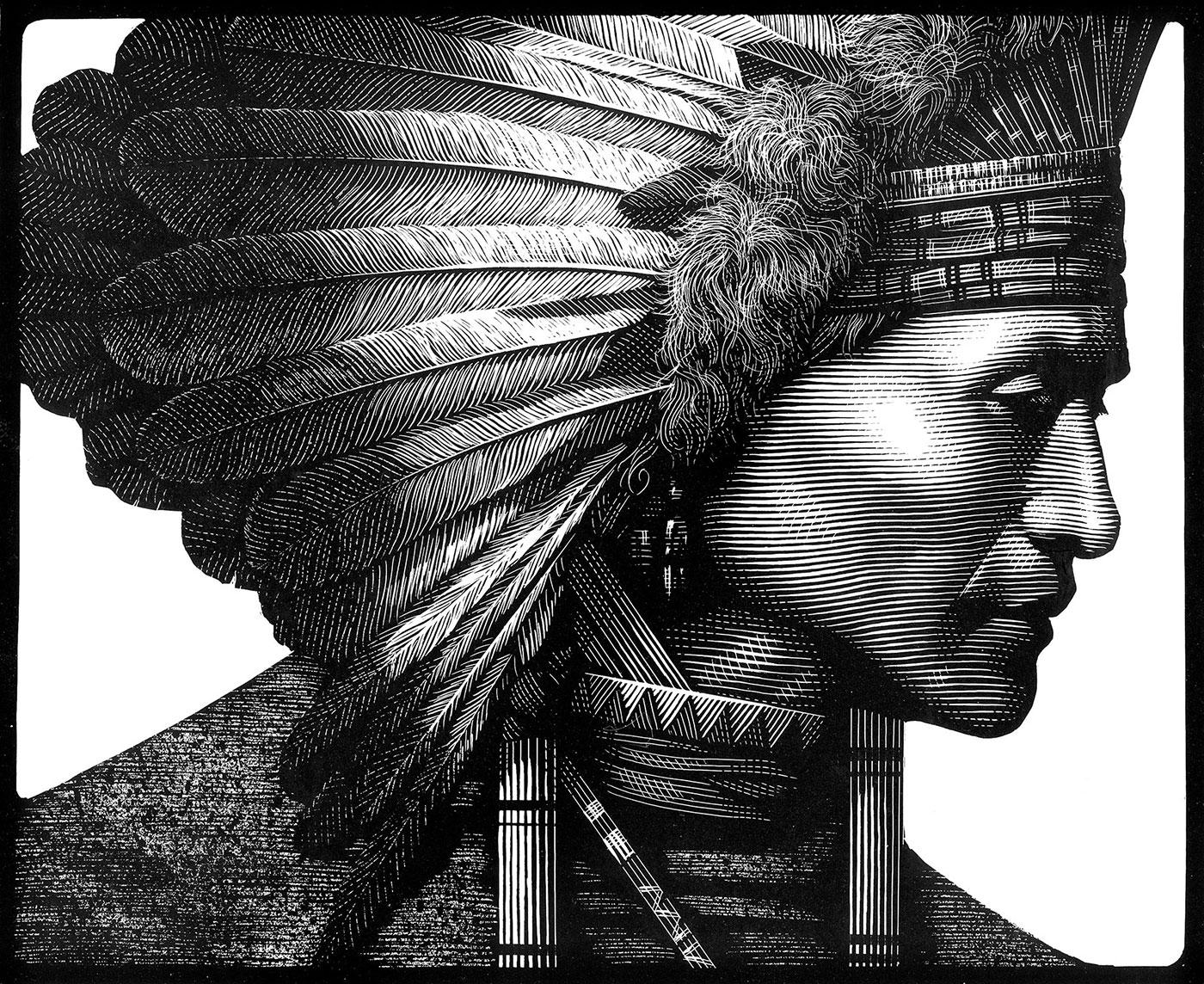 Richard Solomon - Mark-Summers-421-indian