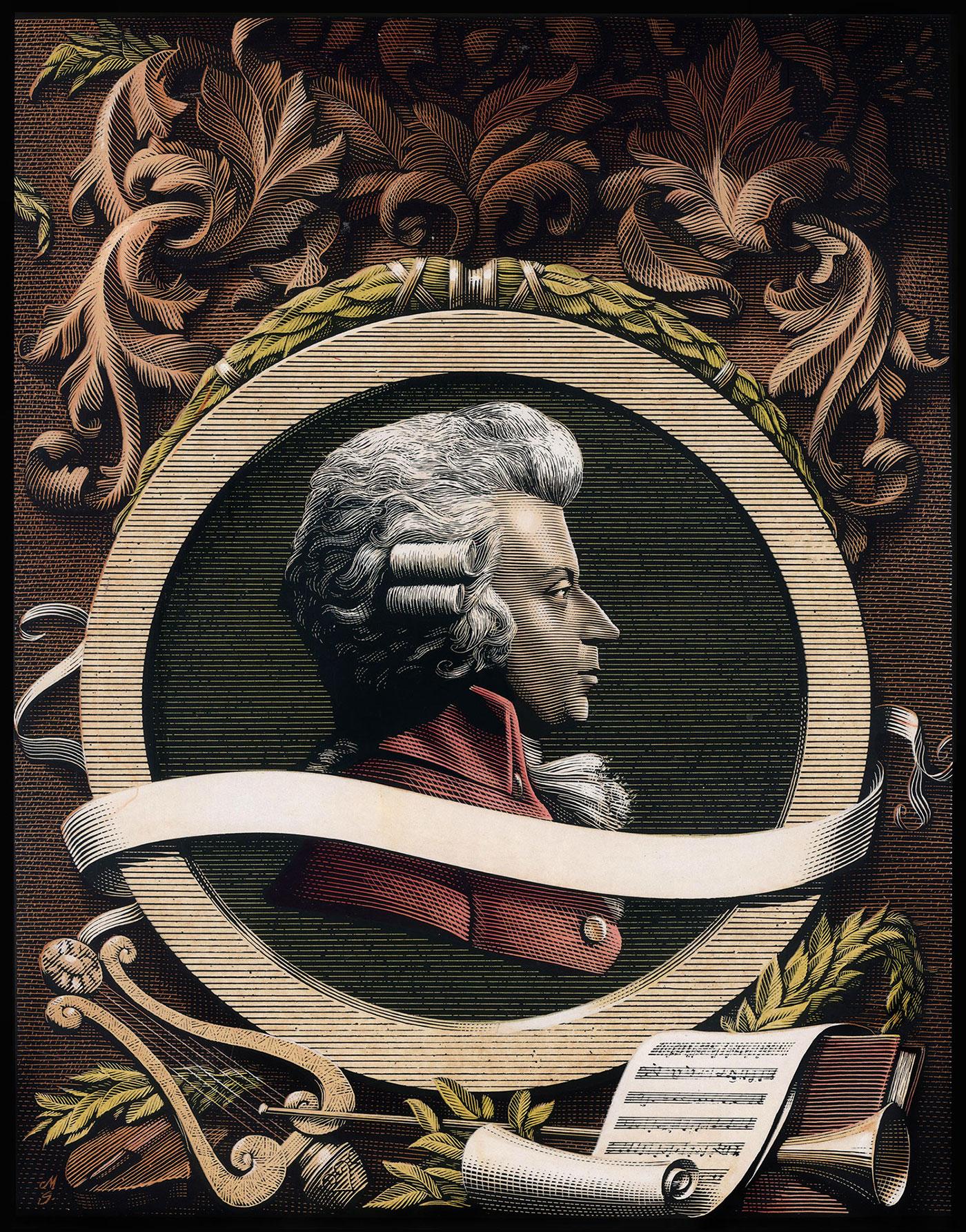 Richard Solomon - Mark-Summers-569-Time-Cover-Mozart-001