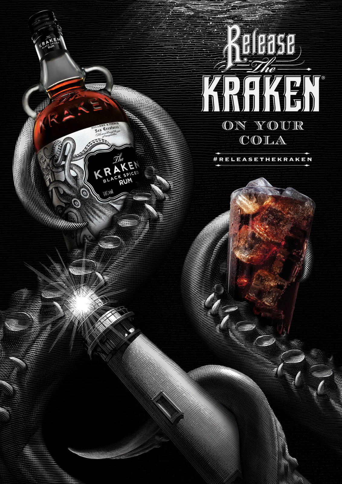 Richard Solomon - Mark-Summers-619-Kraken_Image01