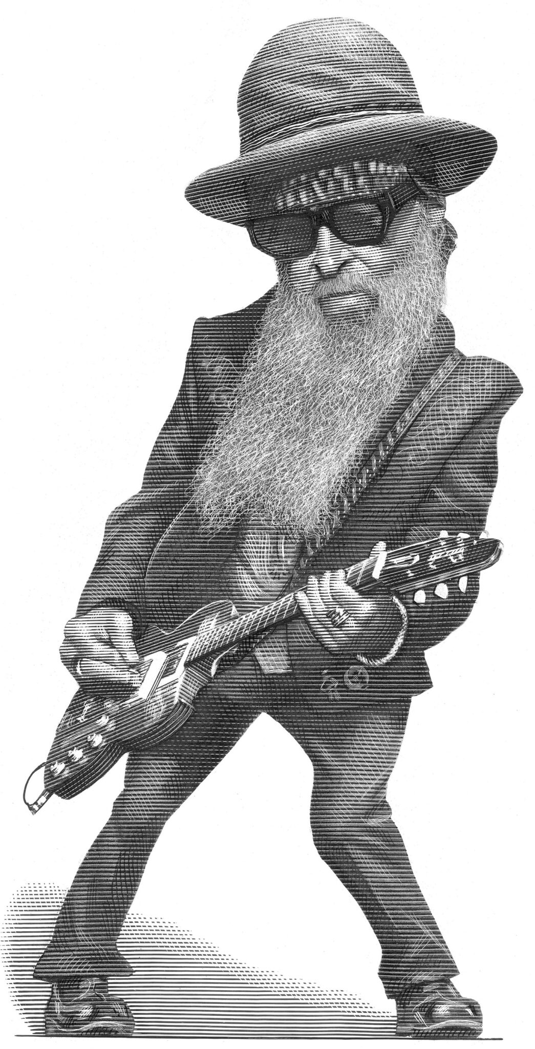 Richard Solomon - Mark-Summers-633-Billy-Gibbons-finish-001