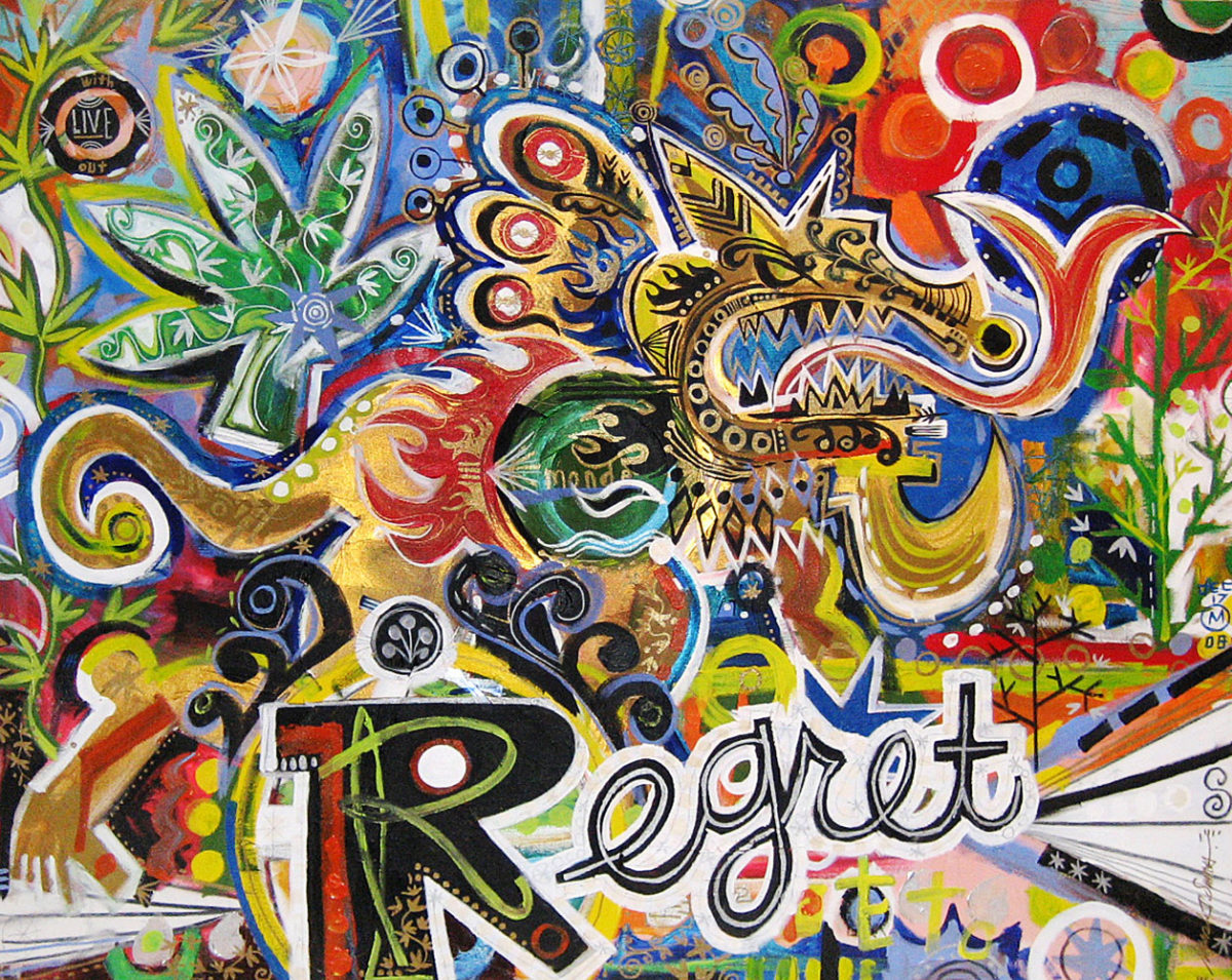 Richard Solomon - Mark-T-Smith-015-Other_regrets