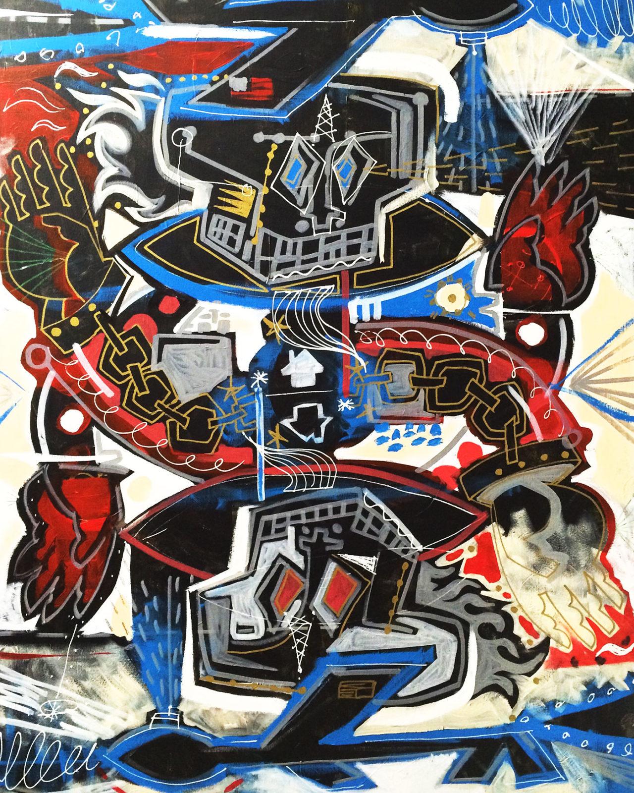 Richard Solomon - Mark-T-Smith-063