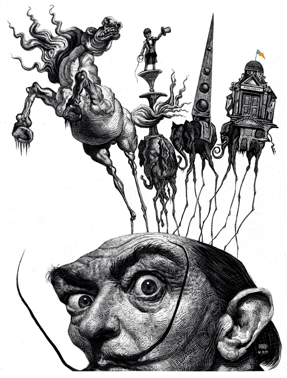 Richard Solomon - Ricardo-Martinez-298_DJR---Dalí-procés-ok-copia