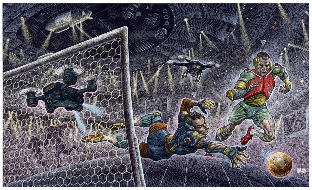 Richard Solomon - Ricardo-Martinez-319_O-Jogo-Fútbol-futuro-copia