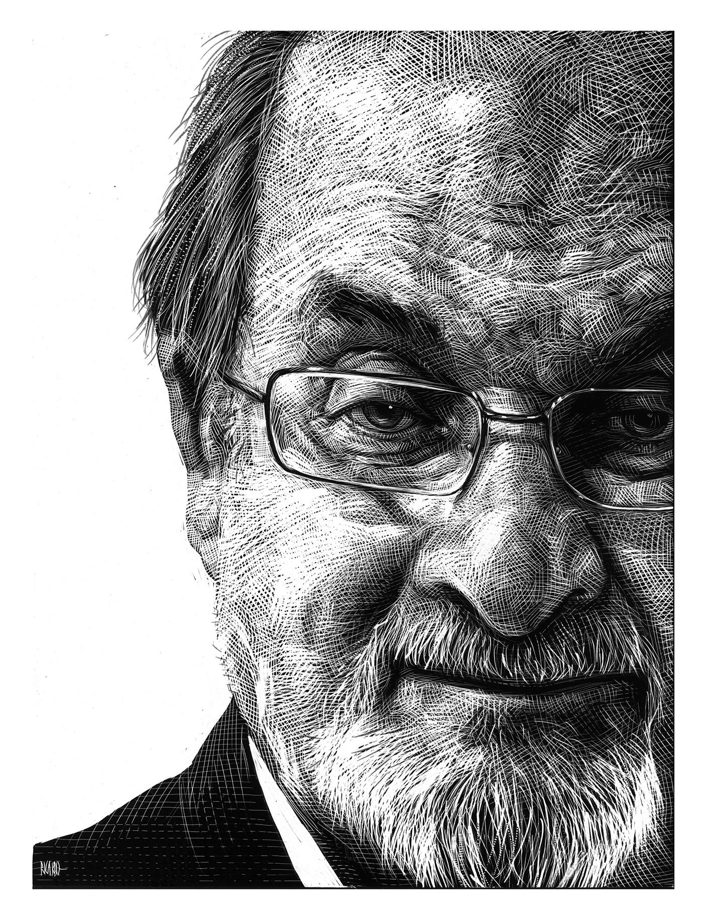Richard Solomon - Ricardo-Martinez-321_Salman-Rushdie-copia-2