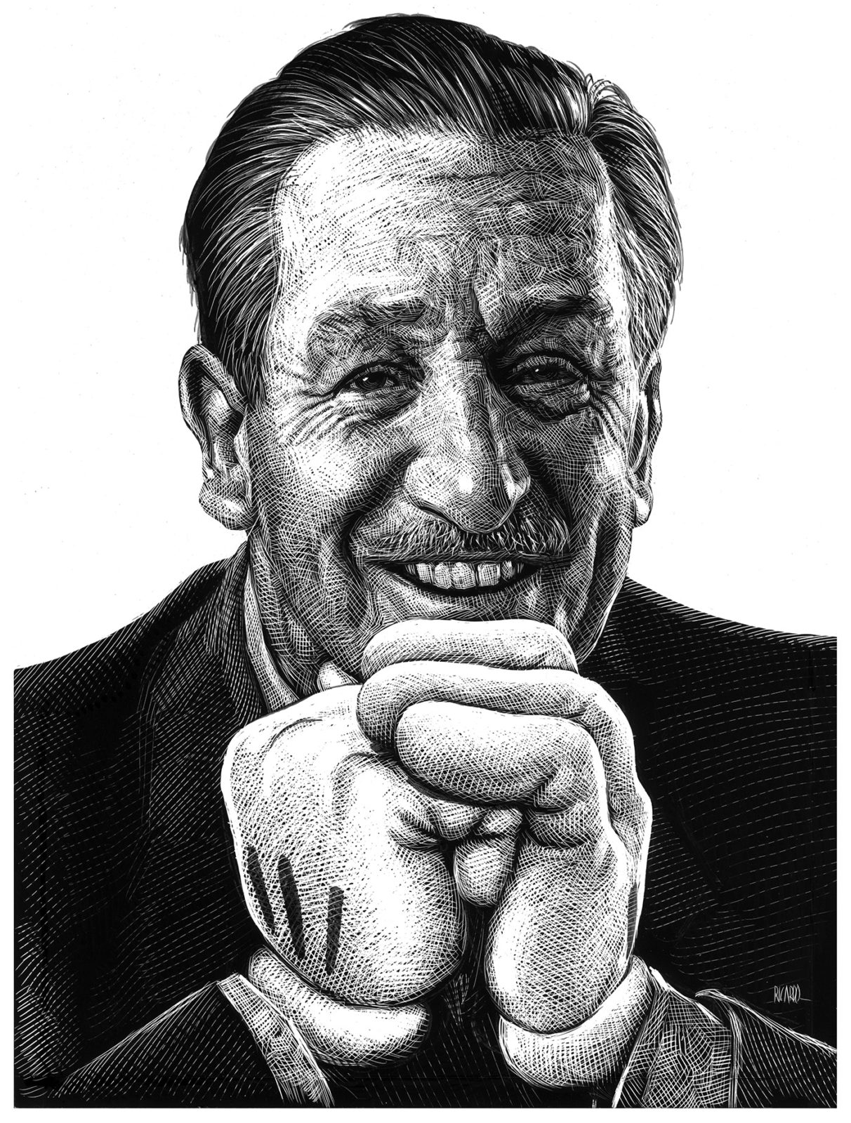 Richard Solomon - Ricardo-Martinez-322_Walt-Disney-copia