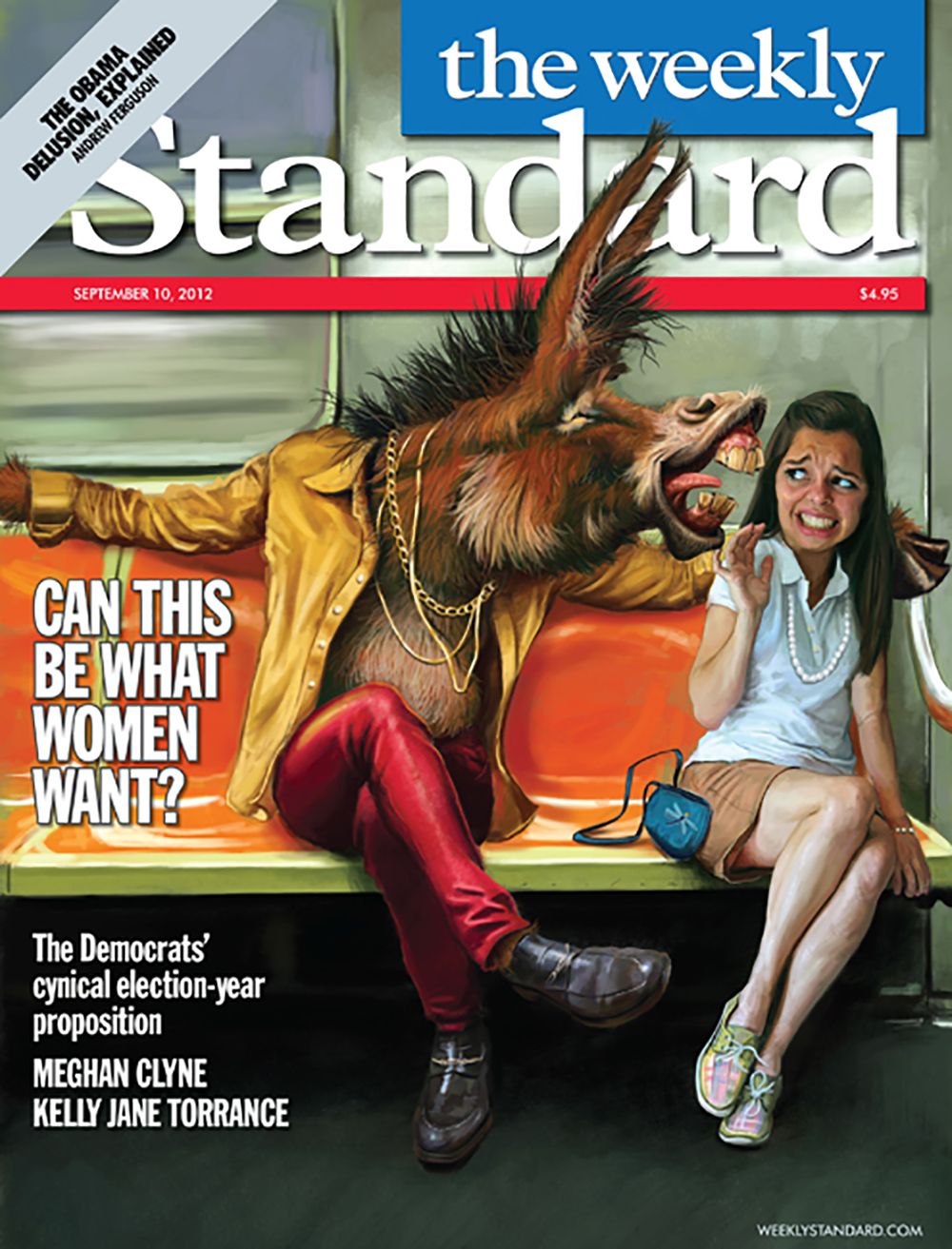 Richard Solomon - WStandard.v17-48.Sept10.Cover_