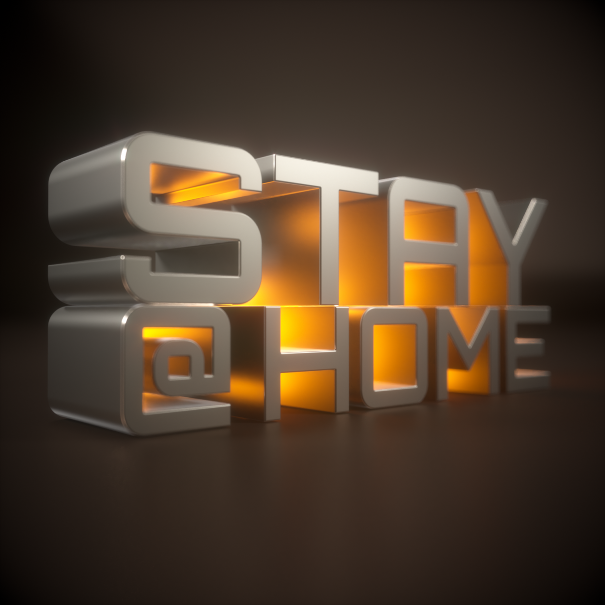 Richard Solomon - stay_at_home_2