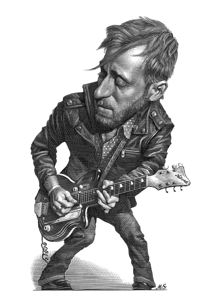 Richard Solomon - mark-summers-553-rollingstone-dan-auerbach