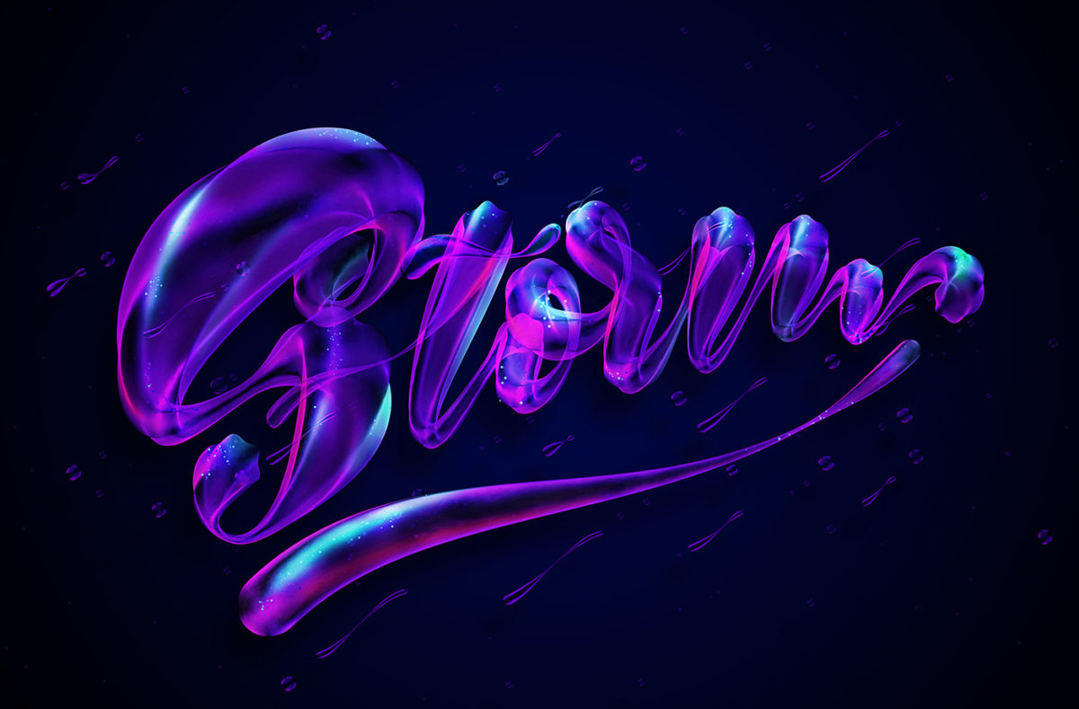Richard Solomon - Ana-Gomez-Bernaus-140-STORM_02_Square_New