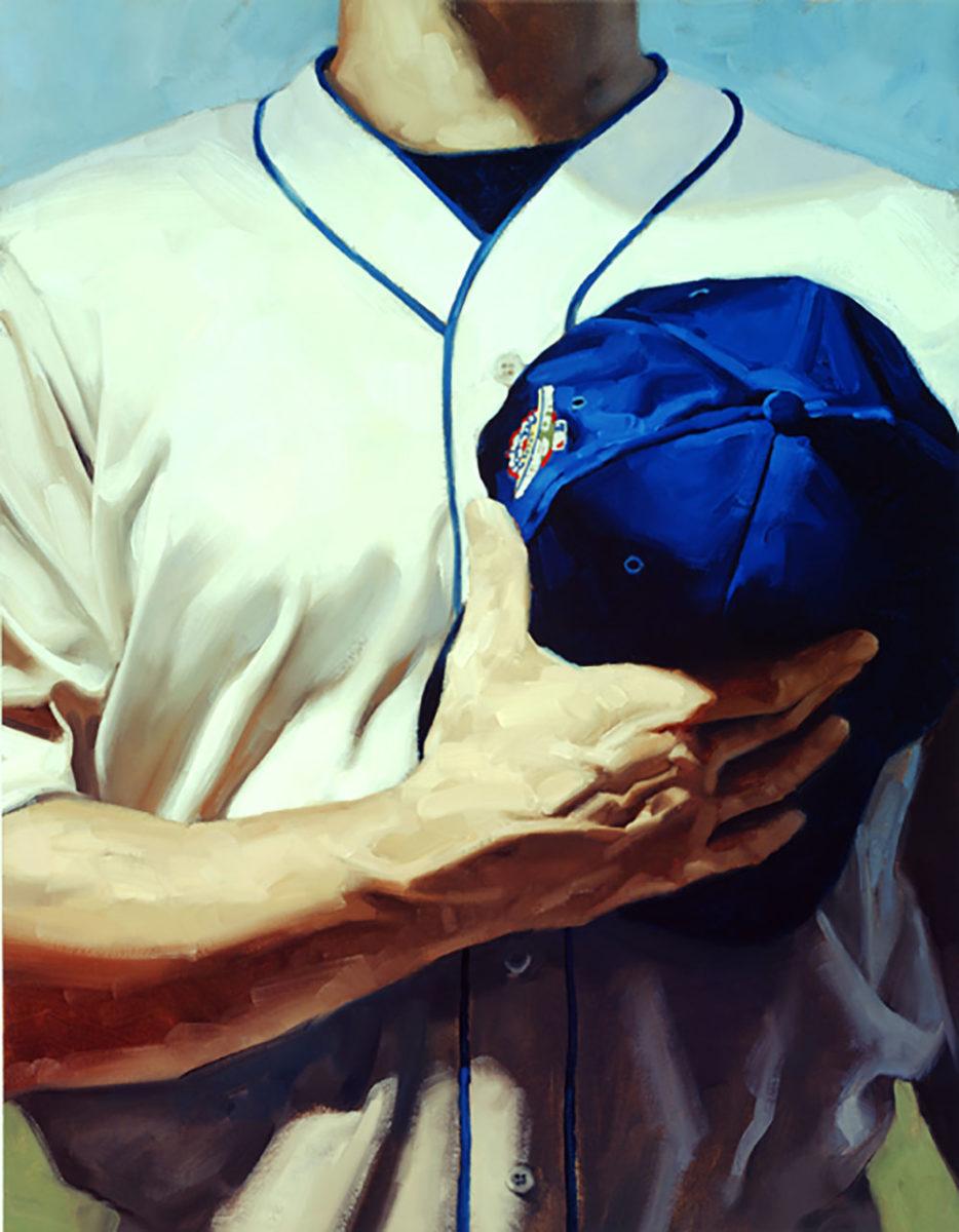 Richard Solomon - Gregory-Manchess-052-MLB-cover-911