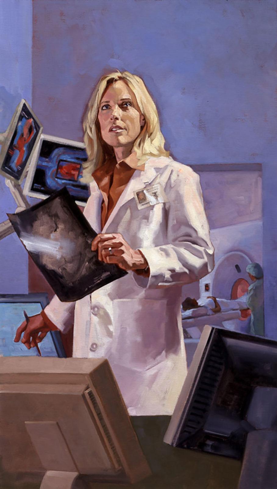 Richard Solomon - Gregory-Manchess-064-surgeon-Female