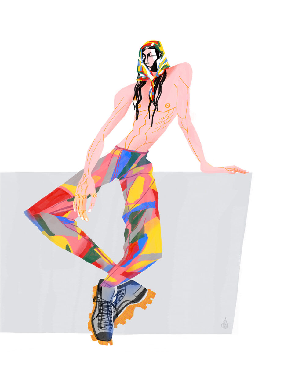 Richard Solomon - High-Res-Daren-Lin-022-Fashiongallery_2020