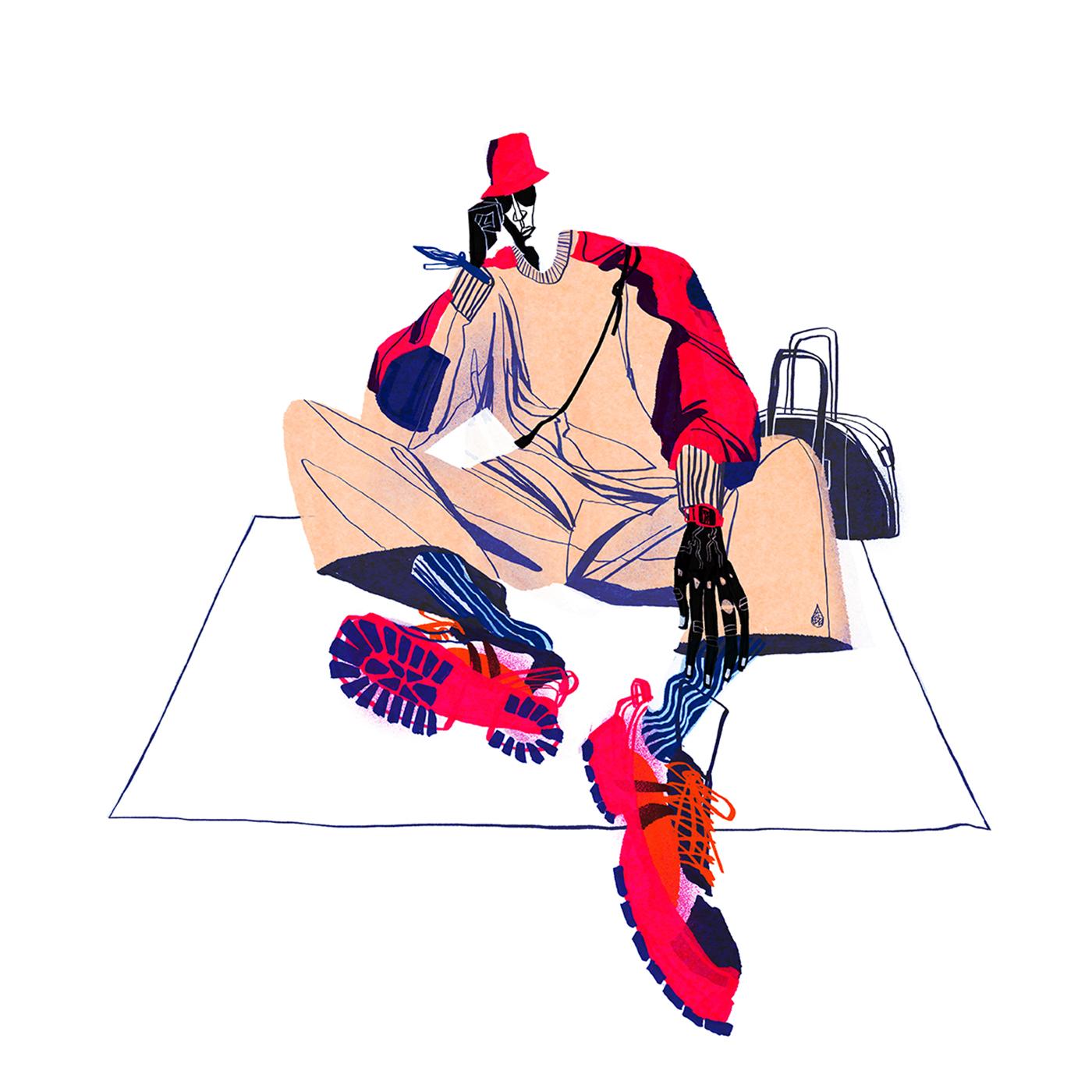 Richard Solomon - High-Res-Daren-Lin-023-Fashiongallery_2020