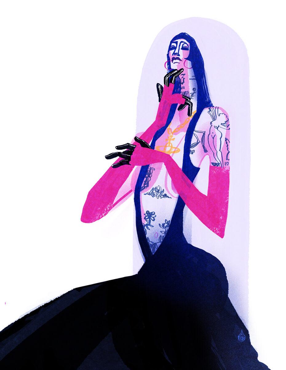 Richard Solomon - High-Res-Daren-Lin-025-Fashiongallery_2020