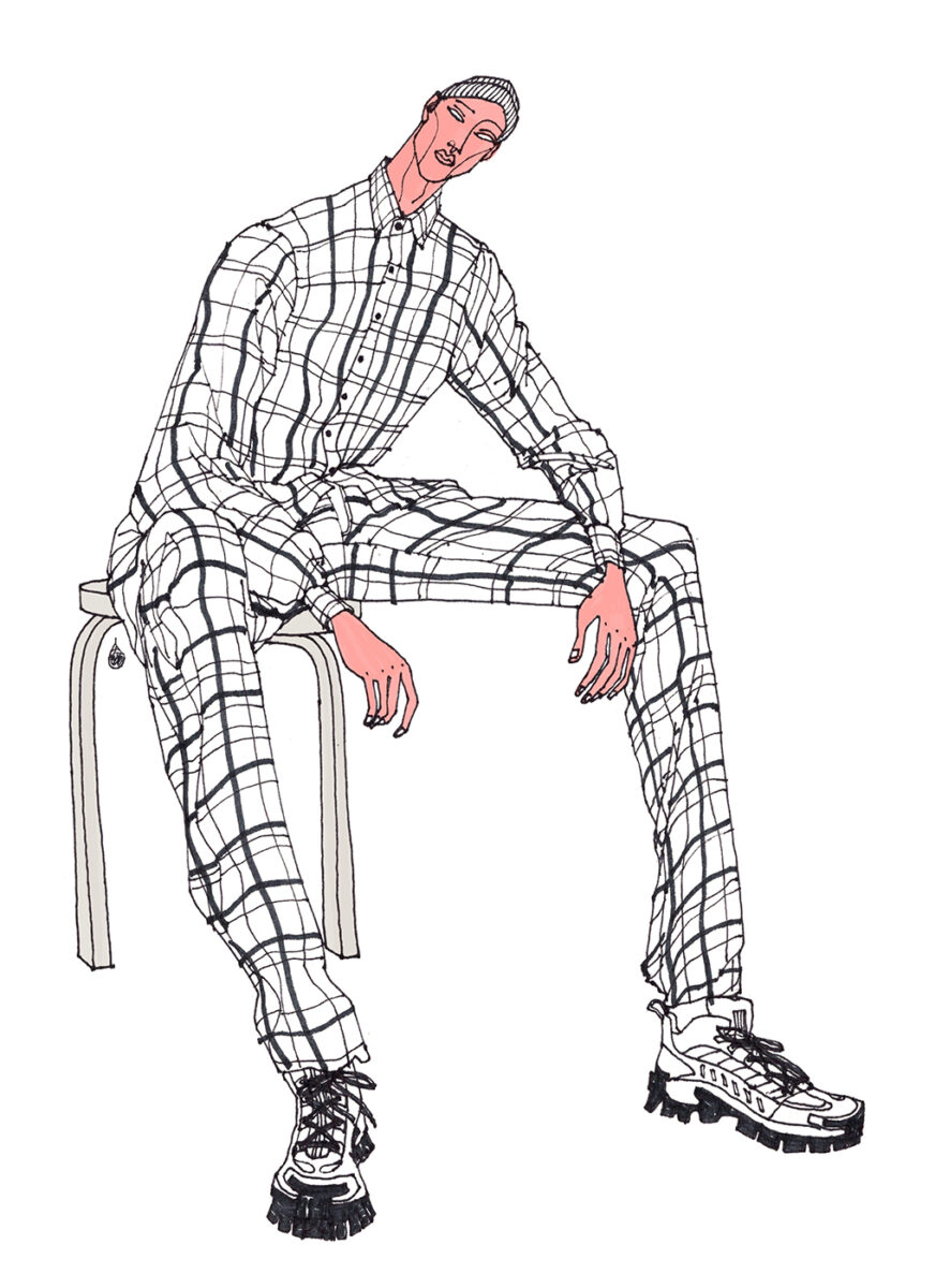 Richard Solomon - High-Res-Daren-Lin-026-Fashiongallery_2020