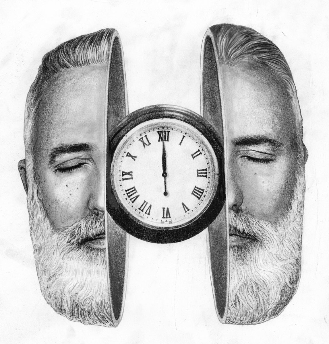 Richard Solomon - zach-meyer-oldbrack