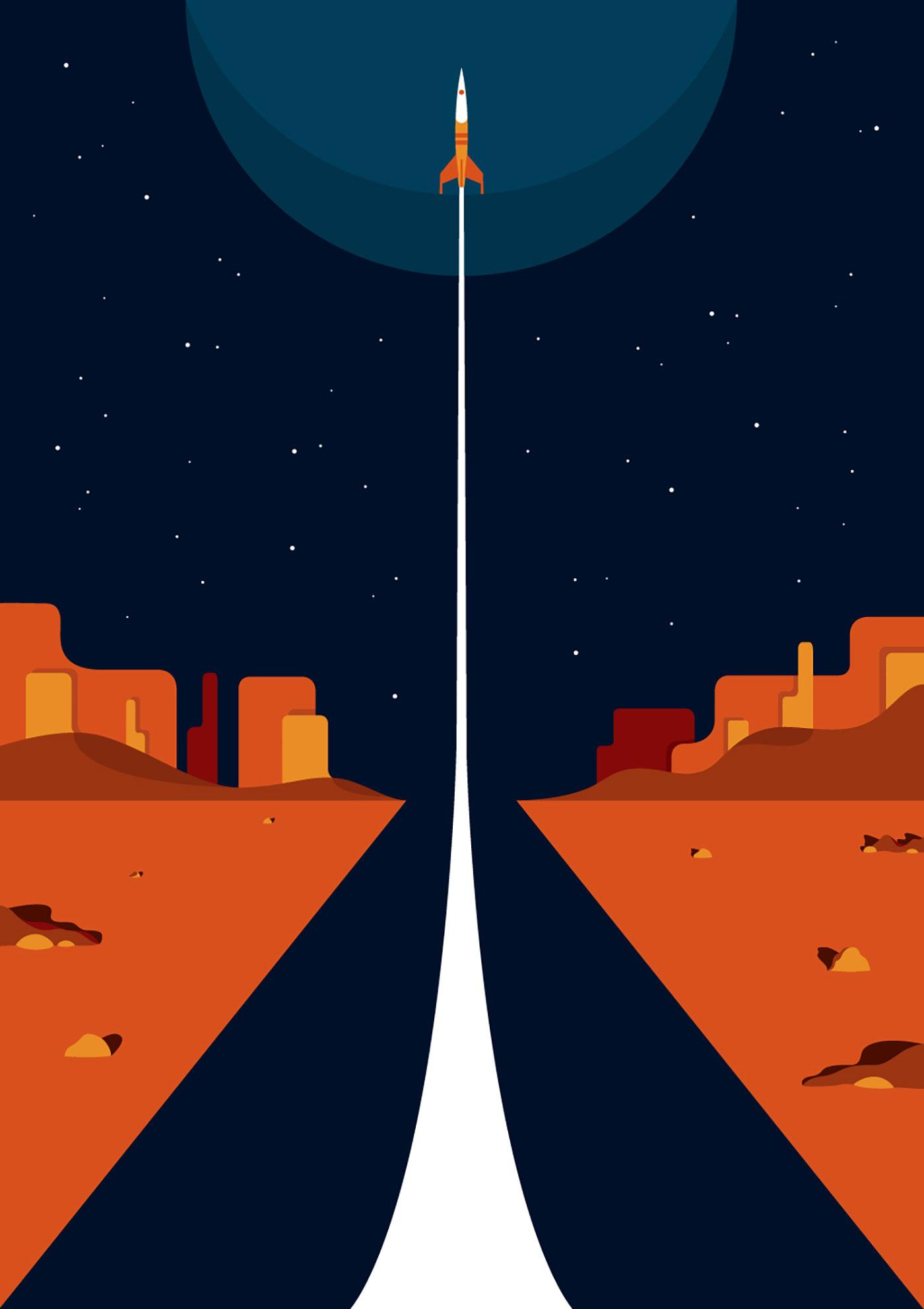 Richard Solomon - vanessa-branchi-031-spacetrip