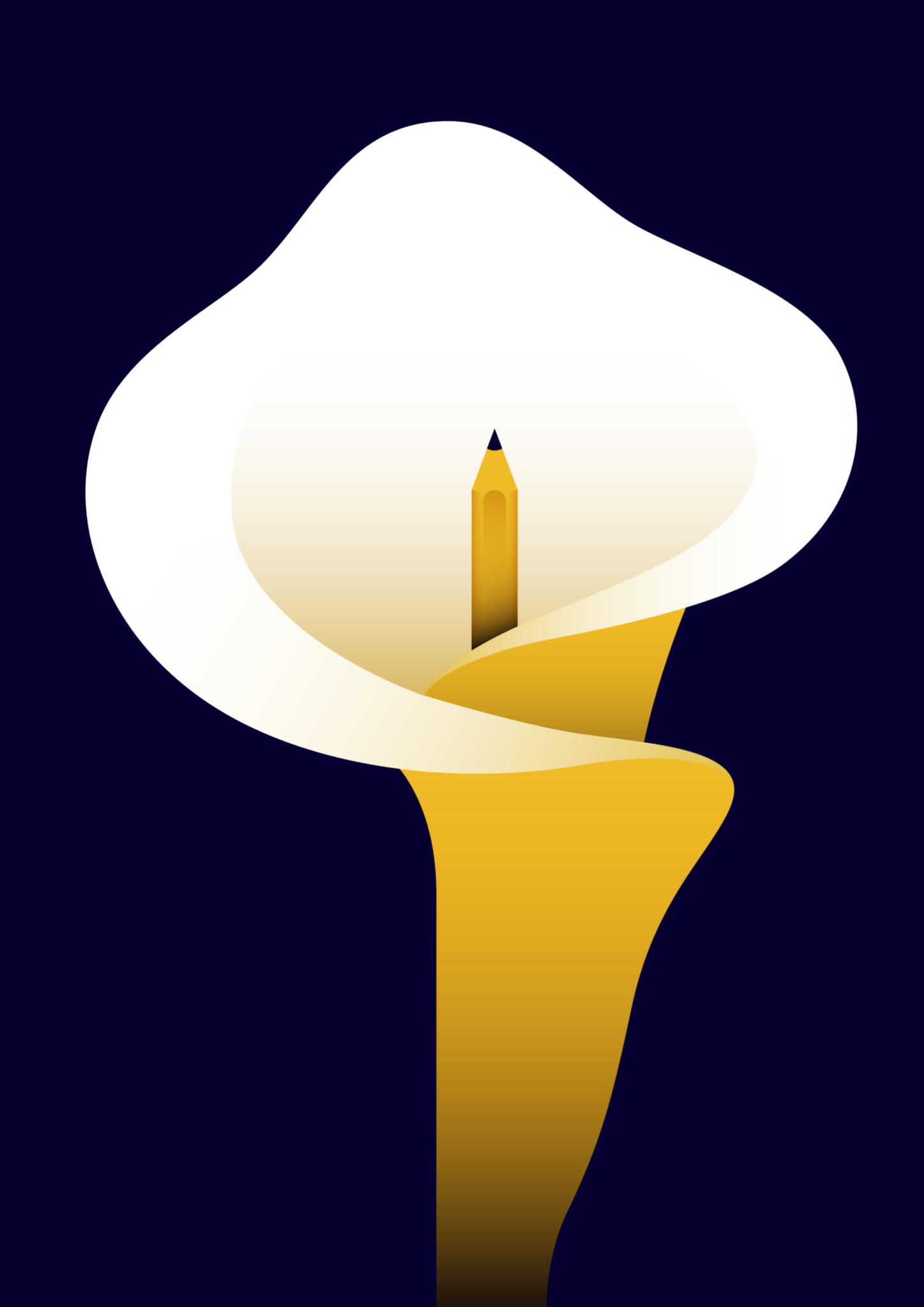 Richard Solomon - vanessa-branchi-076-lily