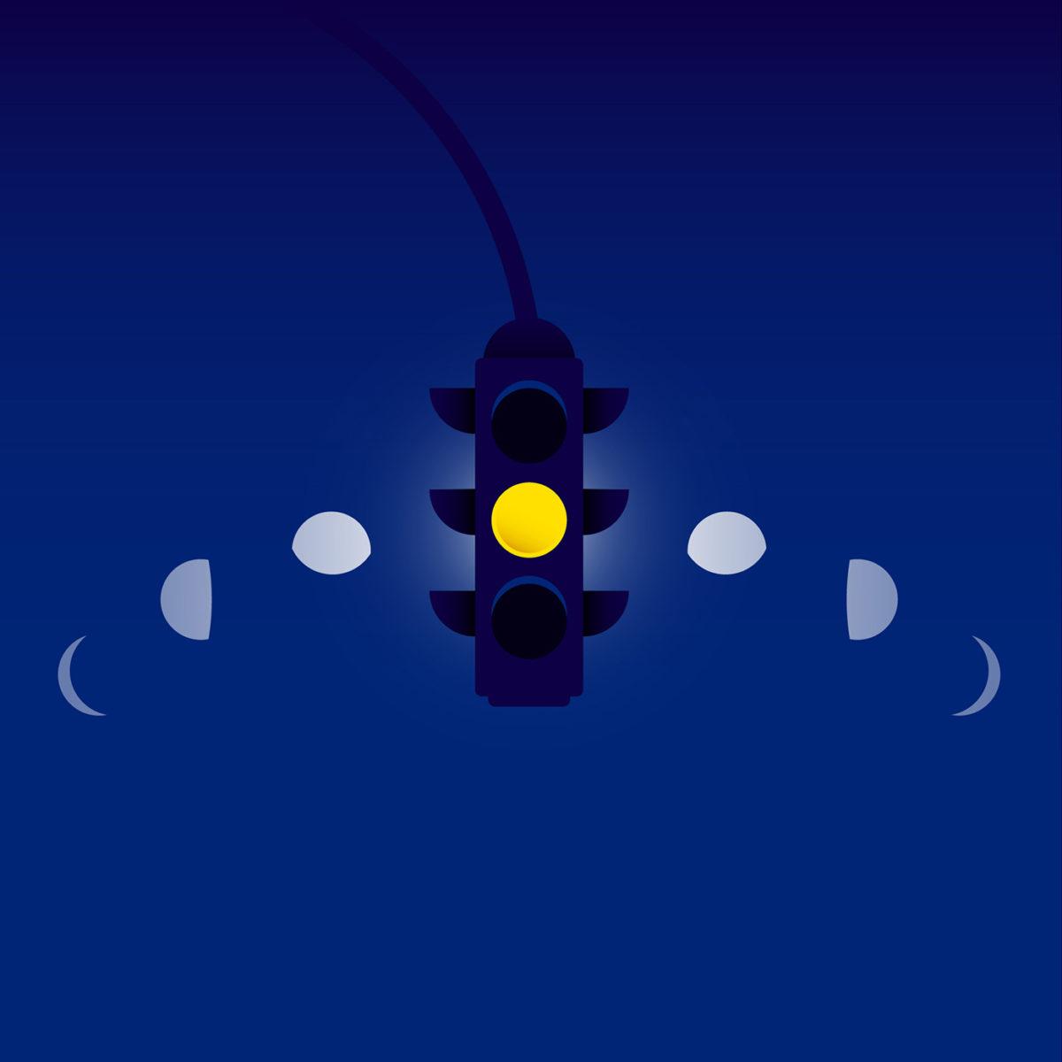 Richard Solomon - vanessa-branchi-078-moonlight