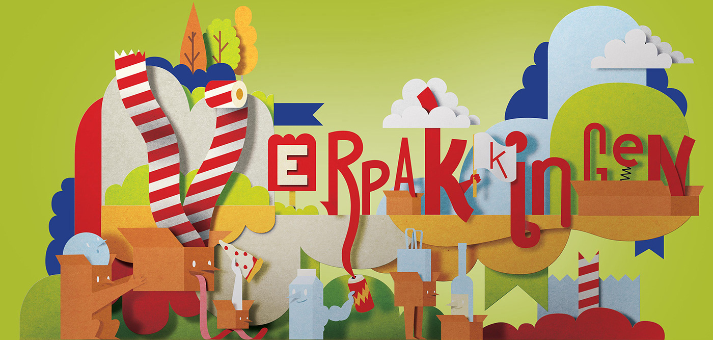 Richard Solomon - 1