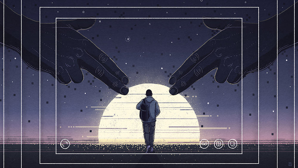 Richard Solomon - ChristinaChung_Reputation