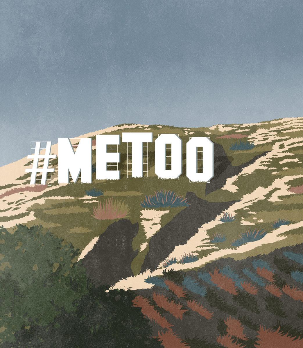 Richard Solomon - Stefania-Infante-001-#metoo