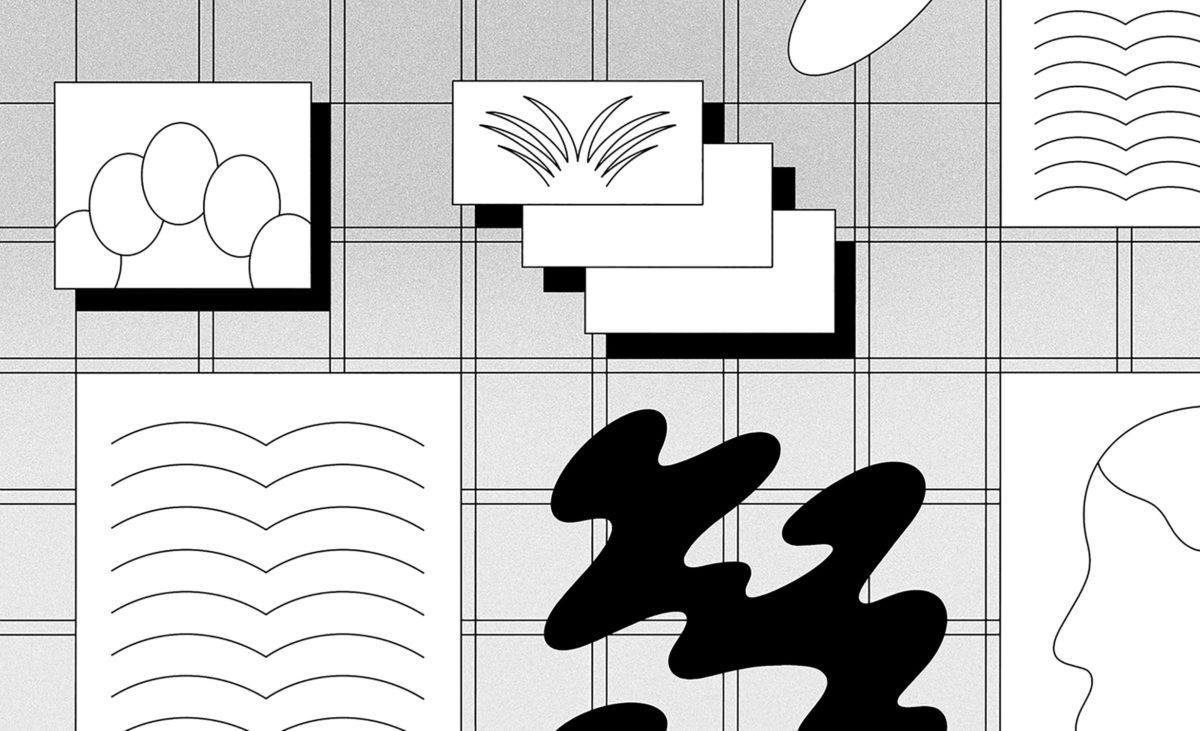 Richard Solomon - NYT_grid