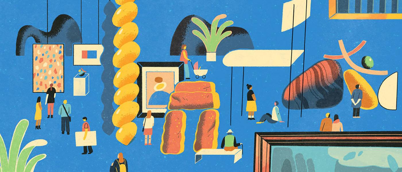 Richard Solomon - Tang_Airbnb_SummerSupplyArtFinal_lowres_web