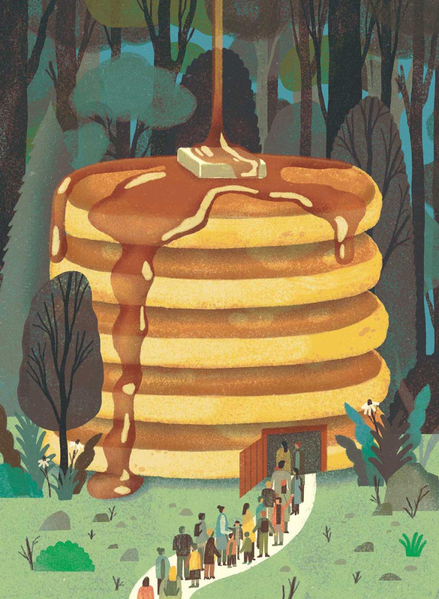 Richard Solomon - Tang_Yankee_PancakeFinal_lowres