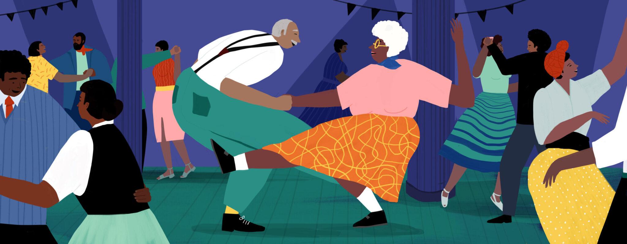 Richard Solomon - Maya-Ish-Shalom-002-AARP_sisterletter_Grandma_MIS