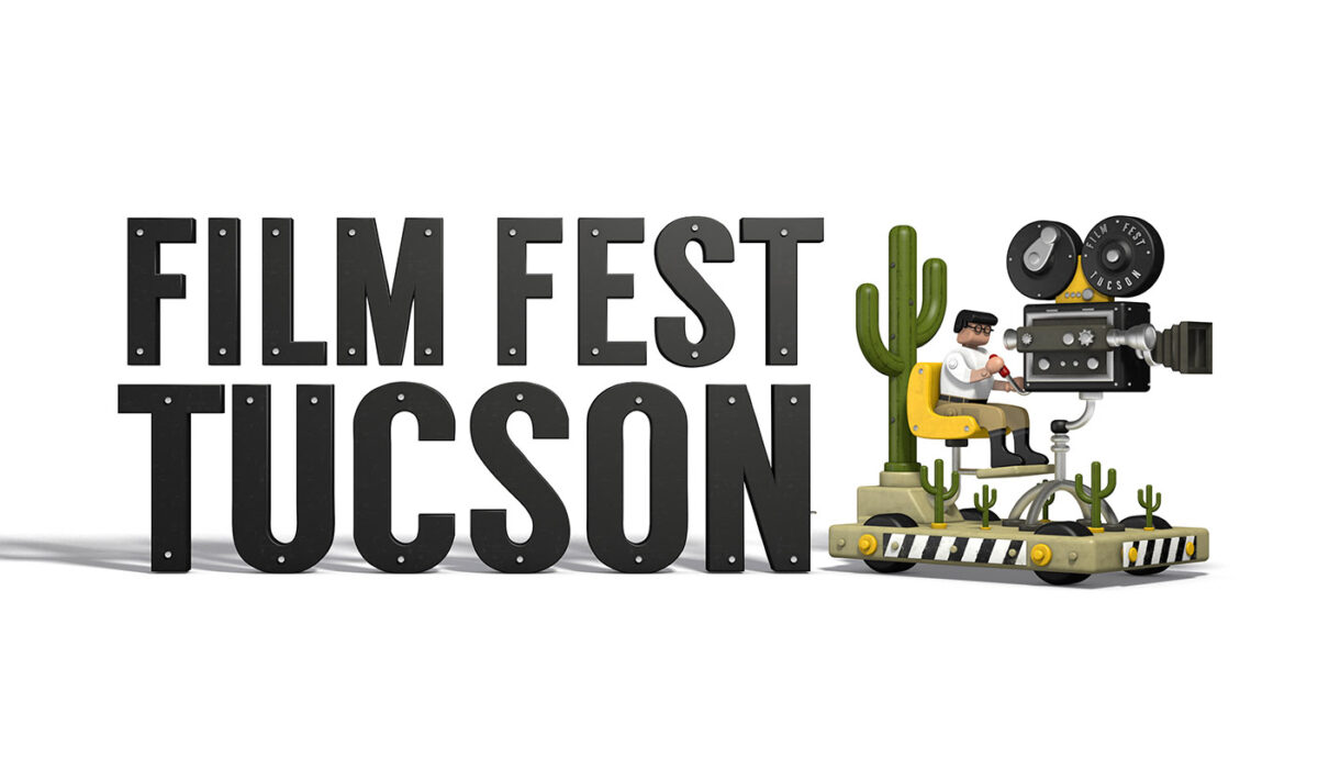 Richard Solomon - 18_020_TUCSON_color_LOGO_richard_borge