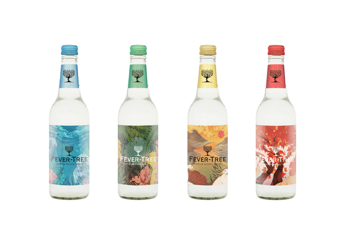 Richard Solomon - YCN - Fever-Tree Limited Package final - commercial - 2016